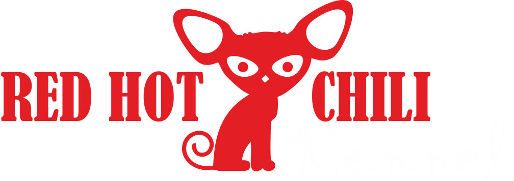 red-hot-chili-logo
